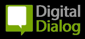 Digital Dialog - Agentur für Unternehmensberatung und Marketing